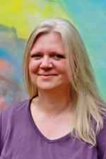 Dr. Daniela Gottschlich