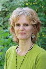 Dr. Christine Katz